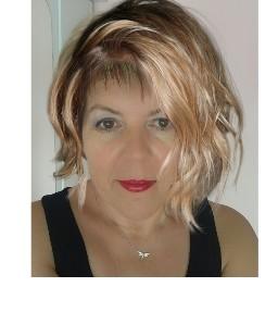 Fryzury Happyhair Wirtualny Fryzjer Gry Makijaż Włosy